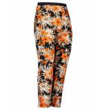 Plus Basics Pantalon 6-f
