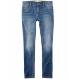 Levi's Levi's jeans 9e5519-m8t