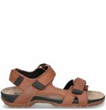 Mephisto Brice sandaal