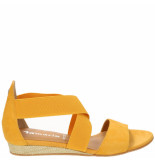 Tamaris Niva sandaal