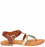 Tamaris Nany sandaal