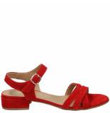 Tamaris Mina sandaal