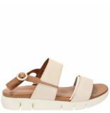 Tamaris Pharao sandaal