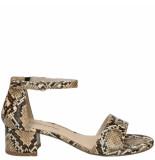 Tamaris Koli sandalette