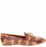 Tamaris Lorita loafer