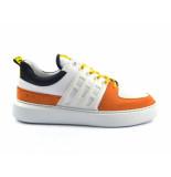 Nubikk Sneakers
