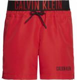 Calvin Klein B70b700226
