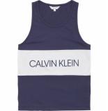 Calvin Klein B70b700238