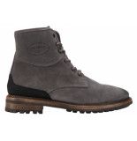PME Legend Boots