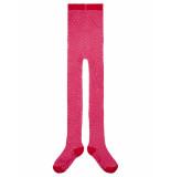 Oilily Maillot marabol- roze