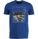 Armani Exchange 3hztgh.zje6z/1511