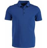 Armani Exchange 8nzf70.z8m9z/1511 blauw