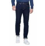 Pierre Cardin Lyon jeans