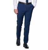 Hugo Mix & match pantalon blauw
