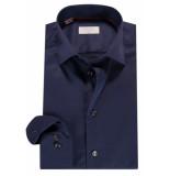 Eton Slim fit overhemd met lange mouwen