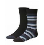 Tommy Hilfiger Sokken blauw
