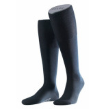 Falke Airport knee-high sokken