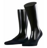 Falke Step sokken zwart