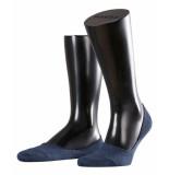 Falke Step sokken blauw