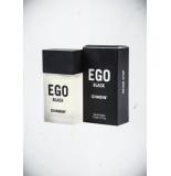 Chasin' 9p00244003 902 ego black fragrance -