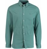 Tommy Hilfiger Slim garment dyed tw mw0mw13445/mbz