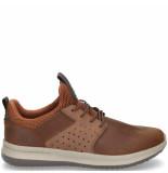 Skechers Streetwear sneaker