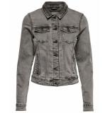 Only Blazer 15205785 onltia