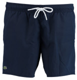 Lacoste Mh6270 zwembroeken 100% polyester