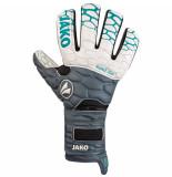 Jako Keeperhandschoen prestige wrc protection 2550-24