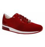 Ara Sneaker 2069