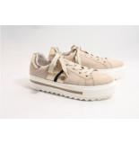 Gabor 46.495.33 sneakers beige