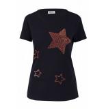 Liu Jo T-shirts en tops