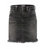 LTB Jeans 26136 zwart