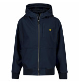 Lyle and Scott Lsc0816