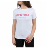 Quotrell Tee