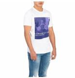 XPLCT Studios Bella ciao t-shirt