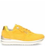 Gabor Sneaker geel
