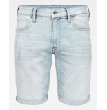 G-Star Short d17418-b604-b474 groen