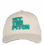 Off The Pitch Otp cap 2.0