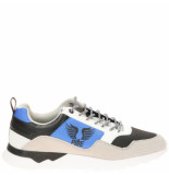 PME Legend Dragstout sneaker