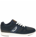 PME Legend Dornierer sneaker