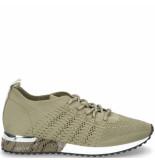 La Strada Sneaker groen