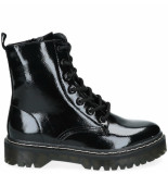 La Strada Veterboot