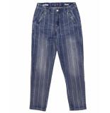 Florèz Florez pantalon 20017-1 chino
