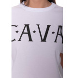 Colourful Rebel Cava Loose Fit Tee