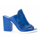 Hangar Dames sandalen blauw