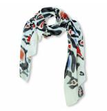 Lizzy & Coco Opal scarf