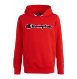 Champion 305249 rood