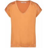 Aaiko Jena t-shirt