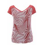 Aldo Martins T-shirts en tops
